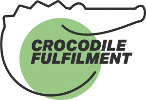 Crocodile Fulfilment